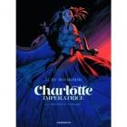 Charlotte Impératrice I. La Princesse et l'archiduc